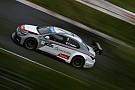 Hungaroring, Gara 1: Muller e Lopez davanti a Monteiro