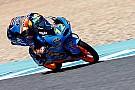 Le Mans, Libere 2: Marquez porta davanti la Honda