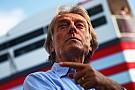 Ferrari: più investimenti per la Gestione Sportiva