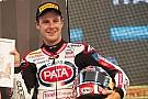 La Honda vorrebbe portare Rea in MotoGp nel 2015