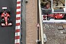 Ci saranno tecnici Ferrari nel team 2016 di Haas?