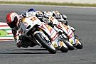 Primi punti del 2014 per Matteo Ferrari al Mugello