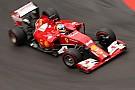 Montreal, Libere 1: Alonso davanti alle Mercedes