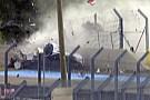 Le Mans: Duval lamenta solo dolore a una gamba!