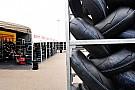 Pirelli introduce delle gomme inedite a Misano