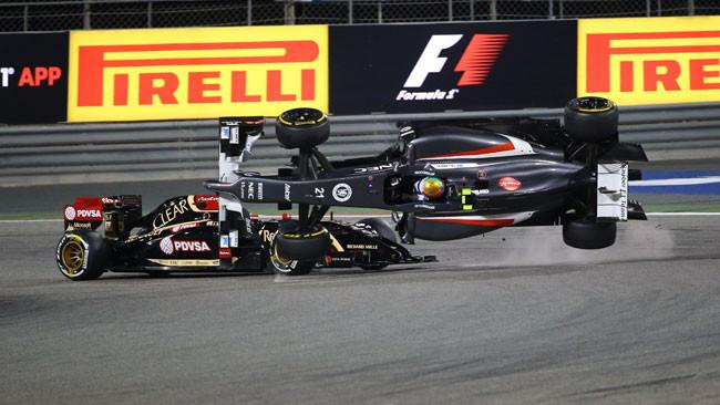 La FIA sarà più flessibile nel giudicare gli incidenti