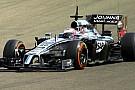 Eric Boullier è sorpreso per il divieto FIA del FRIC