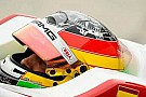 Roberto Merhi vince Gara 2 al 'ring