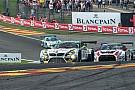 24 Ore di Spa, 20° Ora: torna davanti la BMW