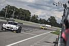 Baumann-Jäger trionfano allo Slovakiaring!