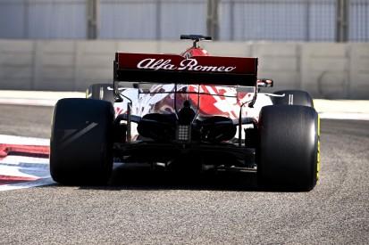 """Vasseur: Verlängerter Alfa-Romeo-Deal """"entscheidend"""" für Zukunft des Teams"""