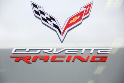 GT3 oder LMDh? Chevrolet sieht Corvette am Scheideweg
