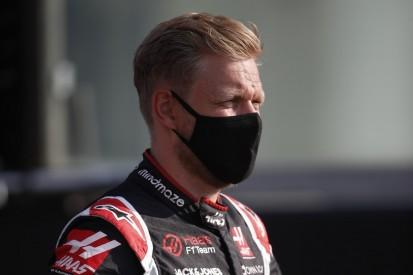 """Kevin Magnussen: """"Nicht schwer, mich für Peugeot zu motivieren"""""""