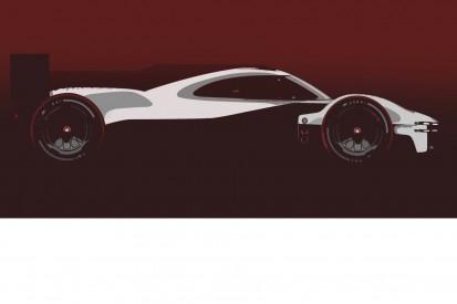 """Glickenhaus lacht über LMDh-Interesse: """"Ist das Porsche oder Oreca?"""""""