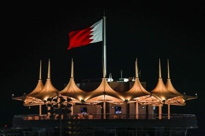 Bahrain bietet Formel-1-Tross Impfungen gegen COVID-19 an