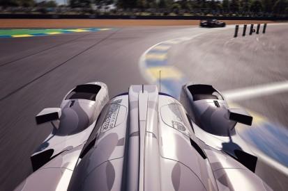 Motorsport Games setzt Übernahme von Studio397 in Gang
