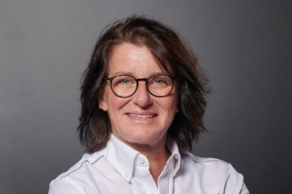 """""""Absoluter Traumjob"""": Ex-DTM-Siegerin Ellen Lohr neue AVL-Motorsportchefin"""