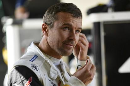Marcel Fässler beendet Rennfahrerkarriere