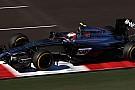 Magnussen penalizzato per sostituzione del cambio