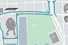 Svelato il tracciato cittadino di Miami per la Formula E