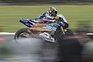Lorenzo spera di essere competitivo in Malesia