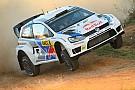 Cambia ancora l'ordine di partenza nel Mondiale Rally
