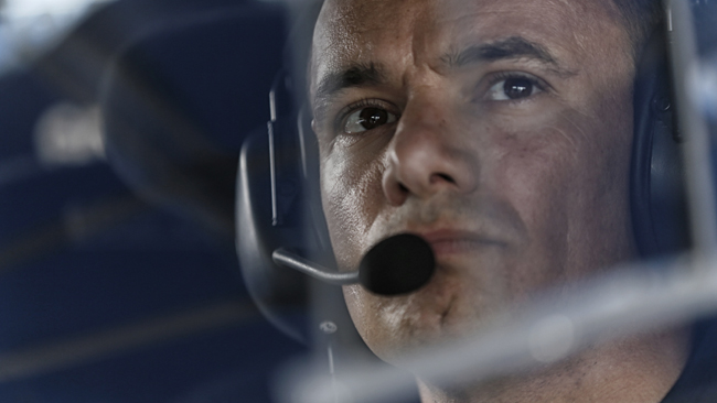 Corsica, PS4-5: Bouffier fora, Sarrazin torna primo