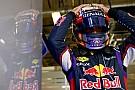 Carlos Sainz Jr ha scelto il numero 55