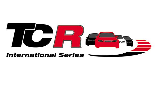 La nuova TC3 diventa TCR International Series