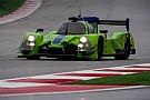 La Krohn Racing punta sulla ELMS per il 2015