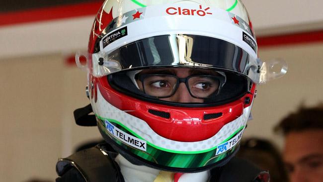 Sulla Ferrari arrivano gli sponsor messicani nel 2015