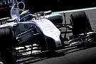 Dave Robson nuovo ingegnere di Felipe Massa