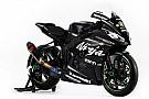 Monster Energy diventa sponsor Kawasaki in SBK