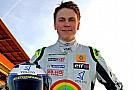 Gustav Malja debutta con la Strakka Racing