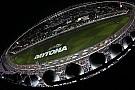Menard coglie la pole nella Unlimited Race a Daytona