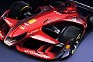 Ferrari: si possono pensare monoposto più belle?