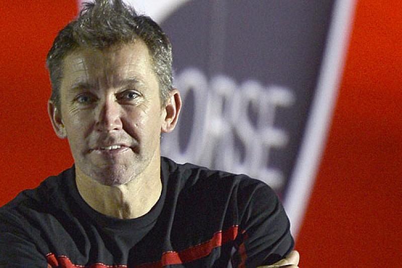 Ducati: Bayliss sostituirà Giugliano a Phillip Island!