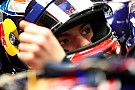Barcellona, Day 4, Ore 11: Verstappen sale secondo