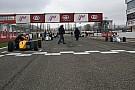 Svelato il calendario 2015 della Formula Junior