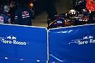 Toro Rosso: Andy Le Fleming arriva dalla Mercedes