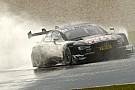 Le due gare del DTM avranno durata differente