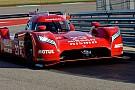 La Nissan rinuncia alle prime due gare del WEC!