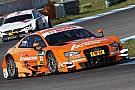Doppietta Audi nel primo giorno di test ad Estoril