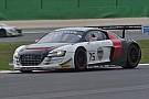 La I.S.R. Racing punta in alto per il round di Nogaro