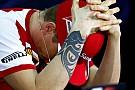Raikkonen: in Cina quattro volte secondo in qualifica