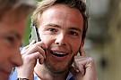 Van der Garde sulla Manor dal Gp di Monaco?