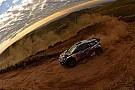 Argentina, PS7: le Volkswagen riprendono alla grande