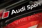 L'Audi smentisce ancora il possibile ingresso in F.1