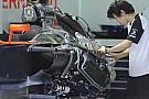 Honda: due gettoni sul motore di Alonso in Spagna?
