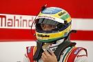 """Senna junior: """"A Montecarlo sarà difficile sorpassare"""""""